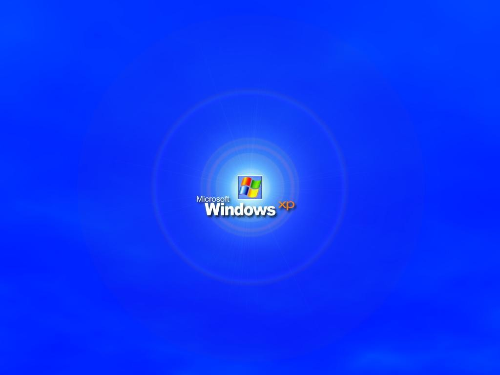 Windows XP - 017